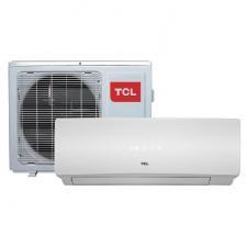 Настенная сплит-система TCL TAC-09CHSA/XA21