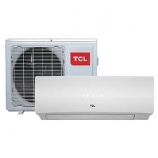 Настенная сплит-система TCL TAC-24CHSA/XA21