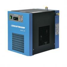 Осушитель воздуха рефрижераторный Kraftmann KHD 1100