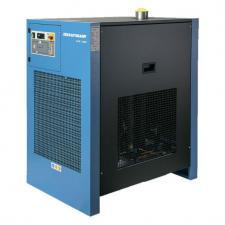 Осушитель воздуха рефрижераторный Kraftmann KHD 1320