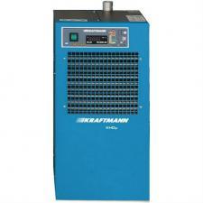 Осушитель воздуха рефрижераторный Kraftmann KHDp 108