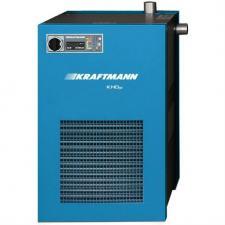 Осушитель воздуха рефрижераторный Kraftmann KHDp 1260