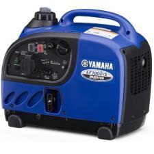 Бензиновый генератор YAMAHA EF 1000 iS