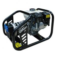 Бензиновый генератор GMGen GMH3000