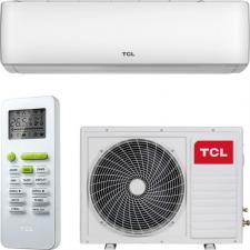 Настенная сплит-система TCL TAC-24CHSA/XA71