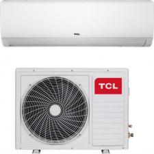 Настенная инверторная сплит-система TCL TAC-24CHSA/VB