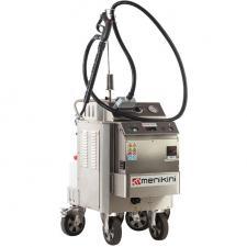 Индустриальный парогенератор MENIKINI STEAM MASTER 10 SH