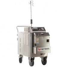 Индустриальный парогенератор MENIKINI STEAM MASTER PLUS 19,5 SH