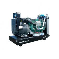 Дизельный генератор GMGen GMV500 (450000 Вт)