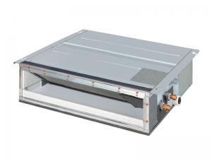 Канальный внутренний блок Daikin FXDQ32A