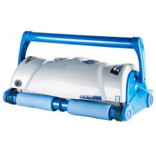 Робот-пылесос автоматический Aquatron Ultramax