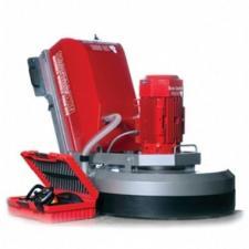 Шлифовальная машина Scanmaskin Scan Combiflex 1000 RC