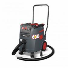 Промышленный пылесос Starmix iPulse H-1235 Asbest Safe
