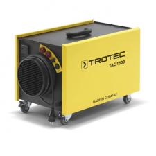 Мобильный очиститель воздуха Trotec TAC 1500