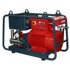 Мойка высокого давления Oertzen E 1000 30 кВт