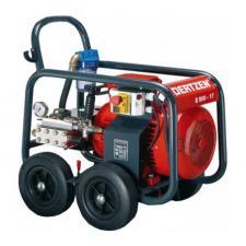 Мойка высокого давления Oertzen E 500-17 15 кВт