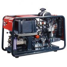 Мойка высокого давления Oertzen D 500-30 33 кВт