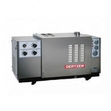 Мойка высокого давления Oertzen S 960 H 5,3 кВт