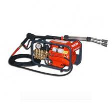 Мойка высокого давления Oertzen 314 Profi E 3,5 кВт
