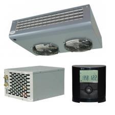 Потолочная сплит-система Friax SPC 30 EVPL Genesis