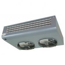 Потолочная сплит-система Friax SPC 170 EVPL Genesis