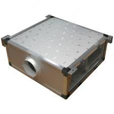Канальная сплит-система Friax SPC 30 EVG Genesis