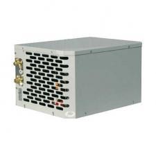 Канальная сплит-система Friax SPC 230 EVG Genesis