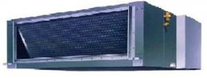 Канальный внутренний блок Daikin FXMQ200M