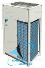 Наружный блок Daikin REMQ5T с рекуперацией тепла