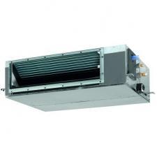 Канальный внутренний блок Daikin FXSQ140P