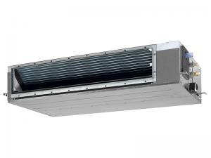 Канальный внутренний блок Daikin FXSQ32A