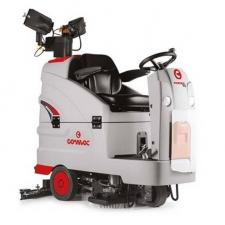 Аккумуляторная поломоечная машина Comac Innova Comfort 85 B CED