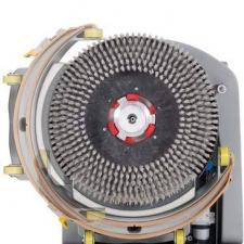 Аккумуляторная поломоечная машина Comac Vispa XL