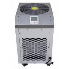 Осушитель воздуха Neoclima FDM02H