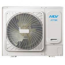 Наружный блок VRF-системы MDV MDV-V28W/DHN1(At)