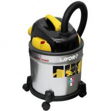 Пылеводосос LAVOR Pro VAC 20 S