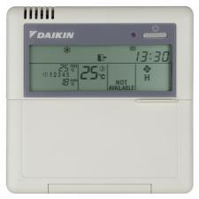 Кассетный подключаемый внутренний блок Daikin FXZQ15A