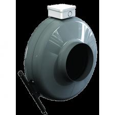 Канальный вентилятор Salda VKAP 250 LD 3.0