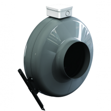 Канальный вентилятор Salda VKAP 315 MD 3.0
