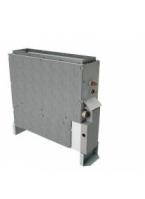 Напольный внутренний блок для мульти-сплит системы Daikin FNQ35A