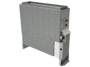 Напольный внутренний блок Daikin FXNQ25A