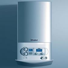 Настенный газовый котёл turboTEC plus VU INT 202-5 -H