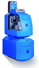 Дизельный напольный отопительный котел Buderus Logano G125-25 SE, 25 кВт