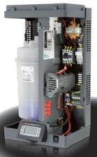 Паровой увлажнитель воздуха Carel UE003XLC01