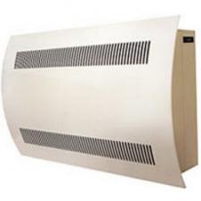 Осушитель воздуха для бассейнов Dantherm CDP 65