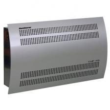Осушитель воздуха Dantherm CDF 45
