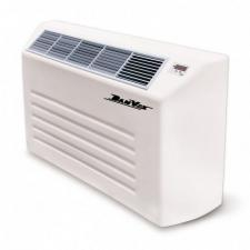 Осушитель воздуха DanVex DEH - 4000wp