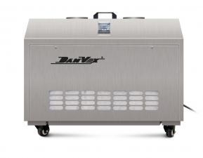 Увлажнитель воздуха DanVex HUM-12S