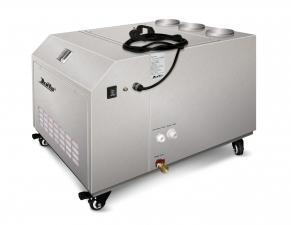 Увлажнитель воздуха DanVex HUM-18S