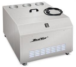 Увлажнитель воздуха DanVex HUM-24S